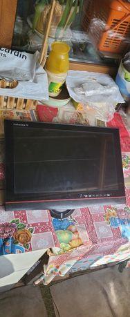 Продам телевизор ( кухонный )