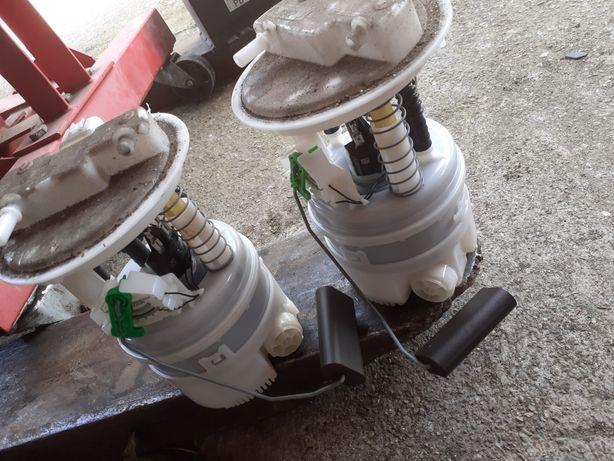 Pompa benzina Logan Sandero 1,2 16 V