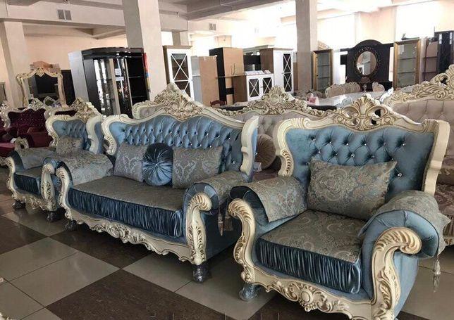 Магазины Берут у Нас! Диваны со Склада Кресло Мягкая мебель