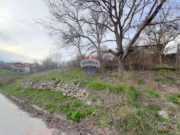 Парцел за продажба в с. Кичево, Т680