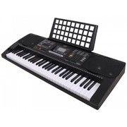 Orga electronica 61 de clape , 5 octave, intrare USB Meike