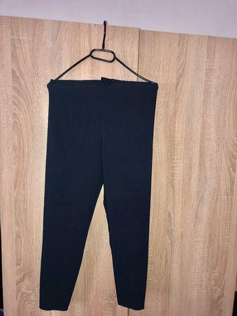 Pantaloni eleganți damă