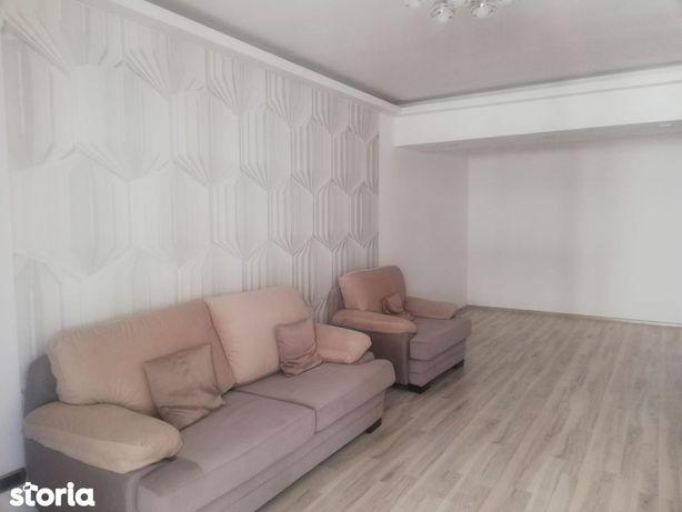 Apartament nou 2 camere de inchiriat Isaran - Coresi