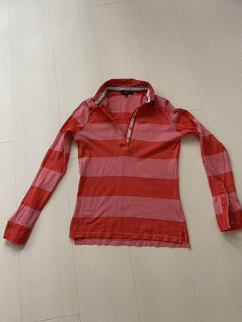 Bluza Gant Polo Ralph Lauren Tommy Hilfiger