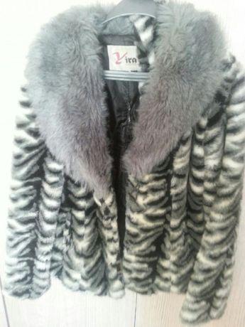 Супер цени!!!Зимни палтенца и отлично дънково сако на ESPRIT