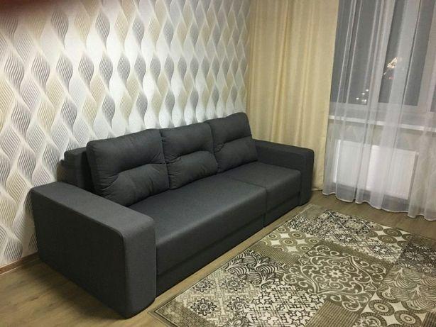 Сдам 1 комнатную квартиру Куйши Дина 2/2 срочно