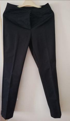 Pantaloni dama mărimea 42