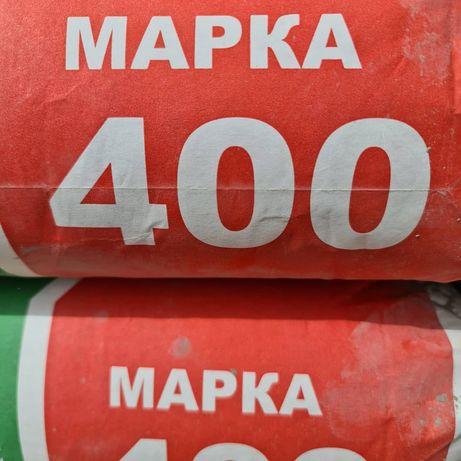 Семей Цемент Портландцемент 1600тг бесплатной доставкой по г.Алматы