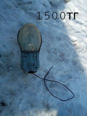 Продам фонарь освешения