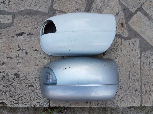 Капак за дясно огледало Mercedes w210