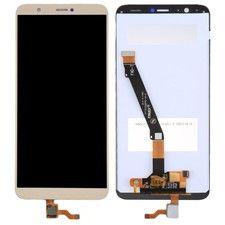 Display Huawei P10 P10 lite P20 lite P20 Montaj pe loc Garanție 1an