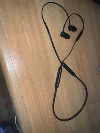 Casti beats wireless