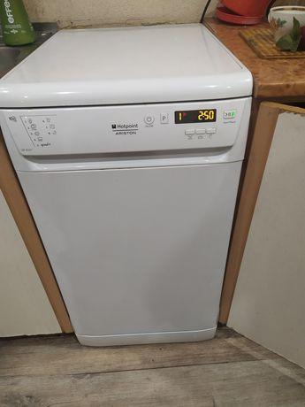 Продам посудомоечную машину Ariston