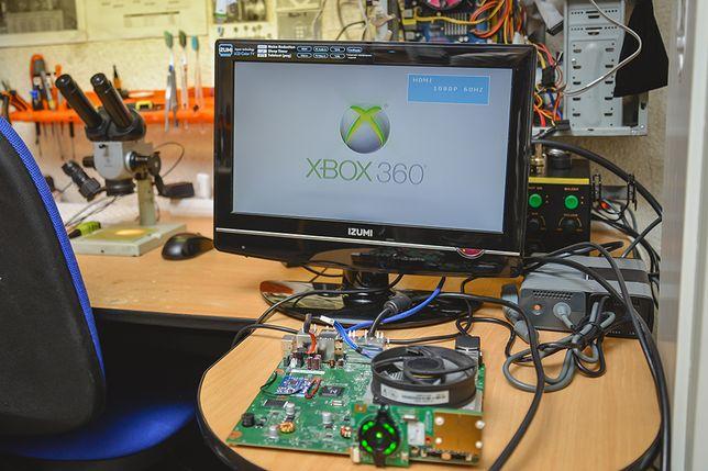 Ремонт игровых приставок   джойстиков   XBOX   Sony PlayStation