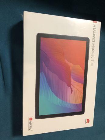 Tableta Huawei MatePad T 10s