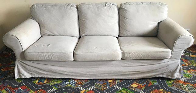 Ikea canapea 300 lei