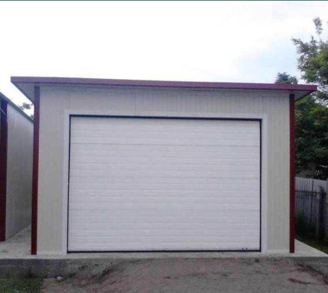 Garaje de vânzare