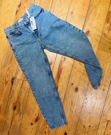 Джинсы Манго Mango jeans