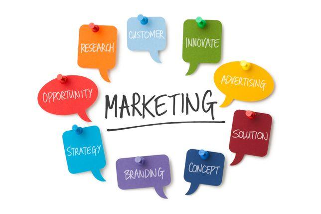 Promovare afacere locala, Facebook Ads, Instagram, optimizare SEO