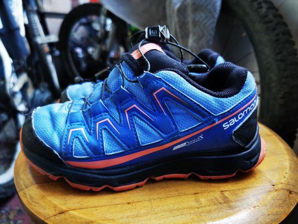 Adidas salomon 31