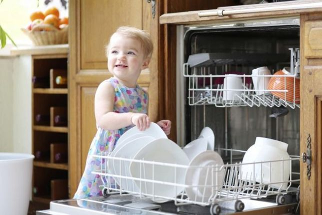 Ремонт посудомоечных стиральных машин,электроплит варочных поверхность