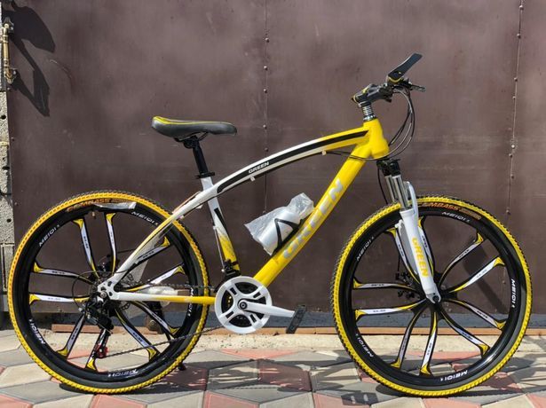 Распродажа Велосипедов  в большом ассортименте в розницу и оптом