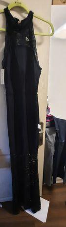 De vânzare rochie