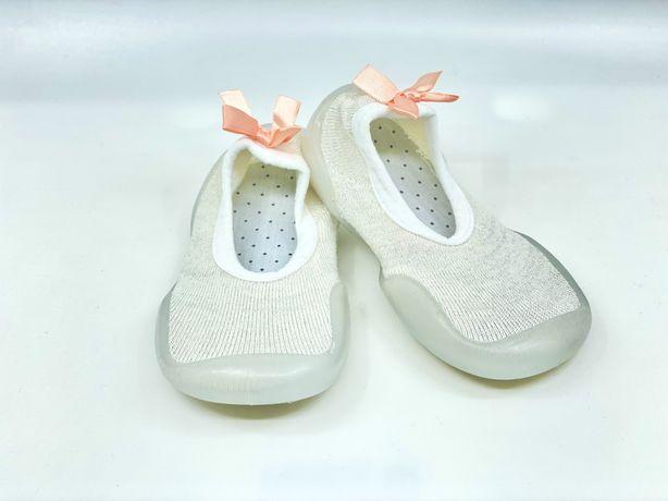 Детская обувь АТТИПАСЫ