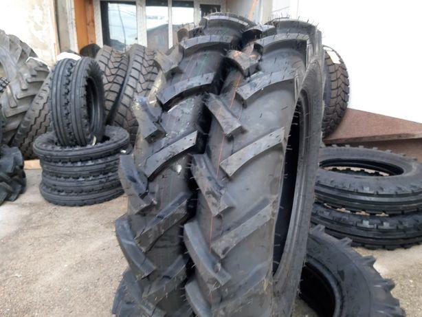 Anvelope noi agricole de tractor 7.50-20 BKT profil tractiune cu garan