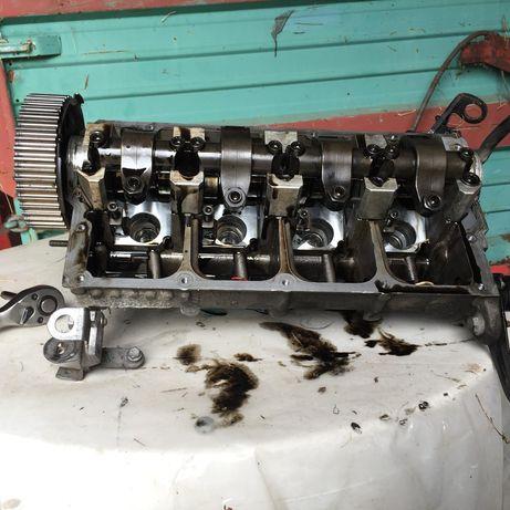 Chiuloasă pentru motor 1.9TDI,77kw,105CP BLS
