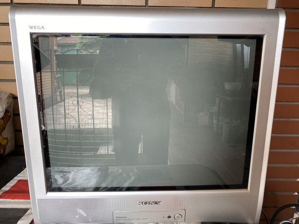 Телевизор Sony KV-BZ212M71