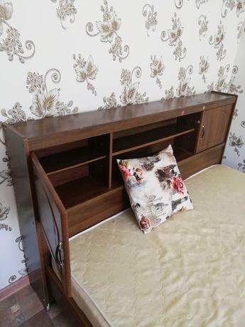Кровать срочнооооо