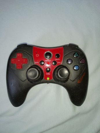 Controler wirless