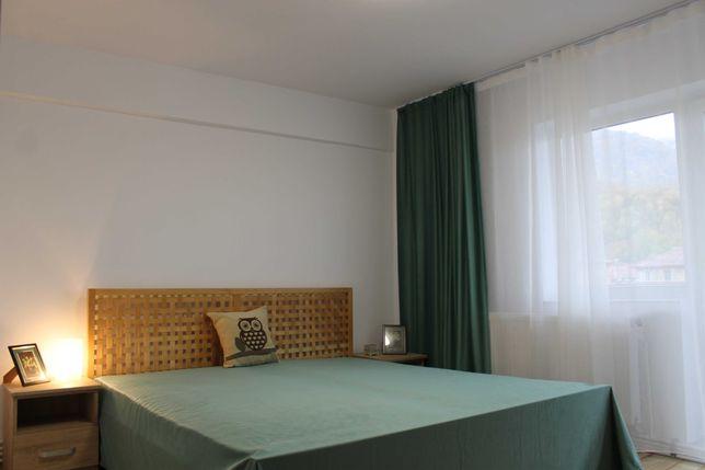 Apartament la munte HANA