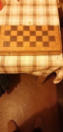 шах за ценители и колекционери