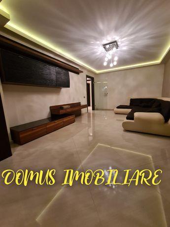 CRINULUI  / 3 camere  conf 1 dec  , ULTRALUX   !!! , MOBILAT UTILAT