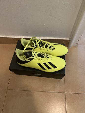 Стоножки Adidas