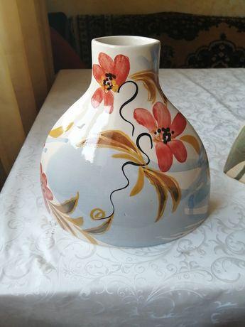 Продам или обменяю вазы, кувшины, пивные кружки