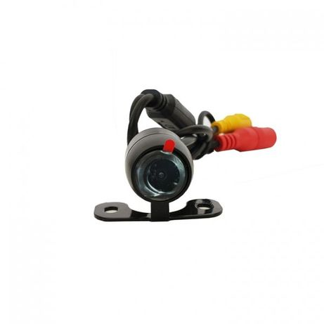Камера за задно виждане - 021