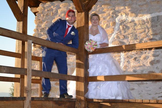 Video foto dj nunta botez ursitoare filmare fotograf lumini