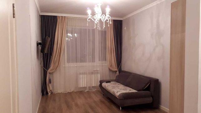 Н. Срочно! продам 1 комнатную квартиру в ЖК 7Я.