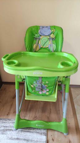 Столче за хранене Bertoni Primo
