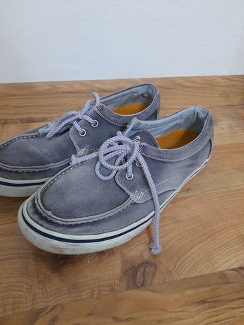 Pantofi sport,  Timberland
