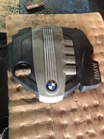 Capac Motor Bmw N47 Seria 1 Seria 3