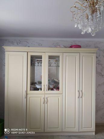 Шкаф/Стенка для гостиной