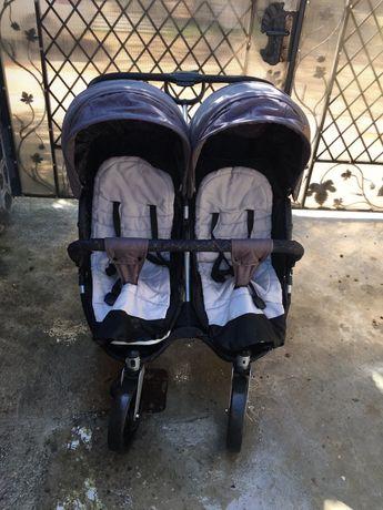 Детски килички за близнаци
