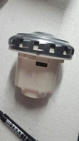 Motor aspirator TIP6 H128mm diametru 131mm zelmer domel bosch ametek