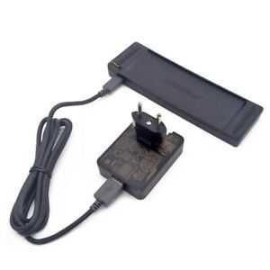 Incarcator + dock original Bose soundlink mini !!!
