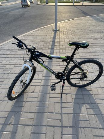 Продам велосипед МТБ cronus talon 1.0