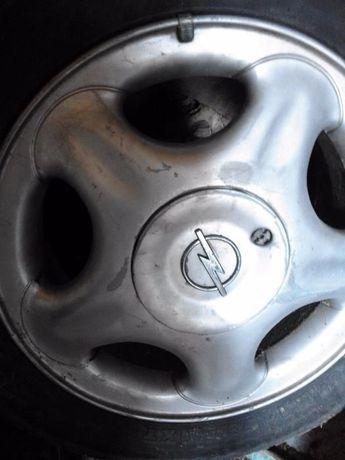 продабам, 4 бр летни джанти със гуми